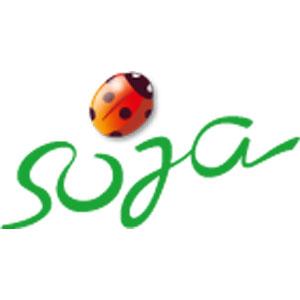 Soja  -