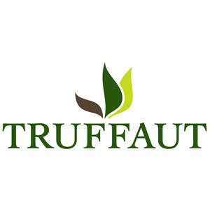 Truffaut  -