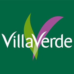 Villaverde  -