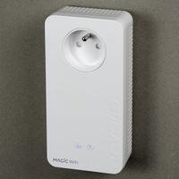 Devolo Magic 2 Wifi Starter Kit