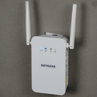 Netgear PLPW1000T-100FRS