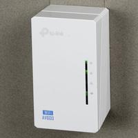 TP-Link TL-WPA4225KIT