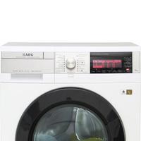 AEG L99695HWD(*17*)