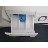 Bosch WDU28560FF - Compartiments à produits lessiviels
