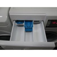 Bosch WVH28461FF(*18*) - Compartiments du bac à produits.