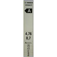 Bosch WVH28461FF(*18*) - Vue principale