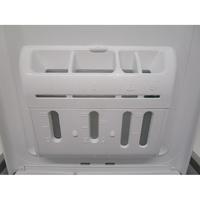 Brandt WTD8284SF - Compartiments à produits lessiviels