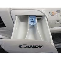 Candy GOW338D-47(*17*) - Compartiments à produits lessiviels