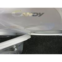Candy GOW338D-47(*17*) - Angle d'ouverture de la porte