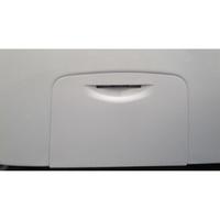 Candy HGSW485DSW/1-S - Trappe du filtre de vidange