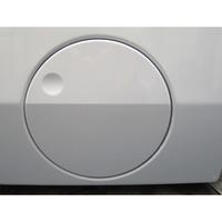 Electrolux EW8W2123RA - Trappe du filtre de vidange