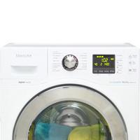 Samsung WD806U4SAWQ/EF Eco Bubble(*7*)