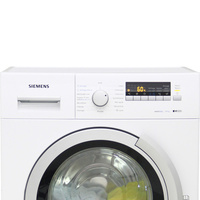 Siemens WD14H360FF