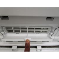 Siemens WD14H464FF - Filtre du sèche-linge