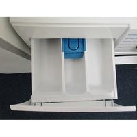 Siemens WD14H464FF - Compartiments à produits lessiviels