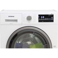 Siemens WD15G461FF