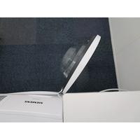 Siemens WD4HU560FF - Angle d'ouverture de la porte