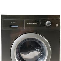 test smeg lbs1600x lave linge s chant archive 166529 ufc que choisir. Black Bedroom Furniture Sets. Home Design Ideas