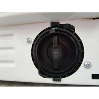 Whirlpool FWDG97168BXFR - Bouchon du filtre de vidange