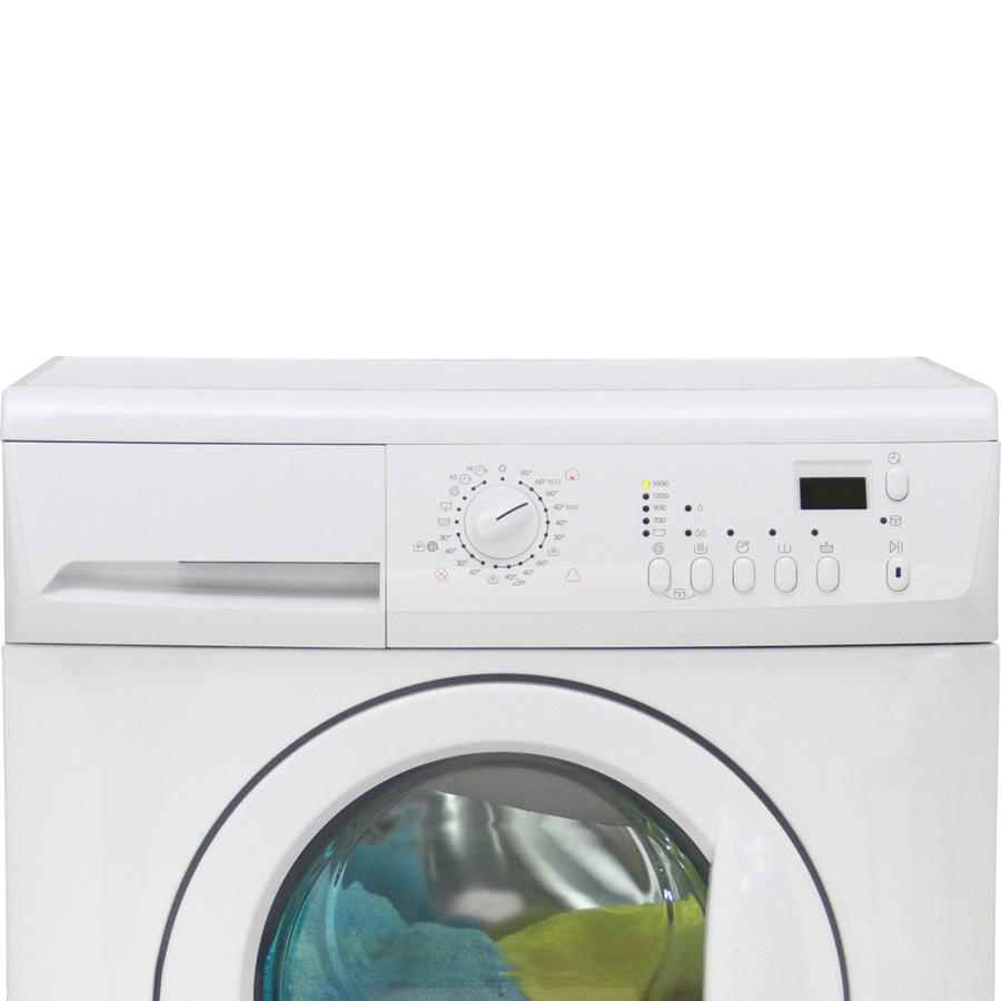 machine laver encastrable ikea free fabulous lave vitre. Black Bedroom Furniture Sets. Home Design Ideas