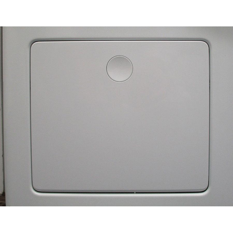 Miele WTF105WCS - Trappe du filtre de vidange