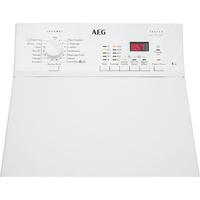 AEG L61261TL