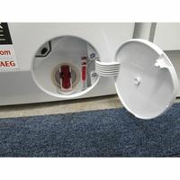 AEG L7FED944E(*10*) - Bouchon du filtre de vidange