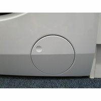 AEG L7FEE169D - Trappe du filtre de vidange