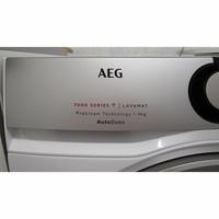 AEG L7FEE169D - Tiroir à détergents