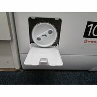 AEG L7TBD734E - Bouchon du filtre de vidange