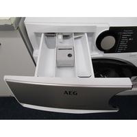 AEG L8FSD944E - Accessoire pour lessive liquide