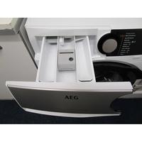 AEG L8FSD944E - Compartiments à produits lessiviels
