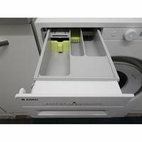 Asko W2086C.W - Accessoire pour lessive liquide