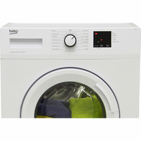 Beko WCA270