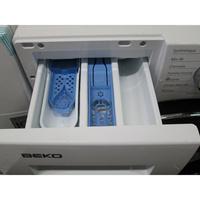 Beko WMY81430 - Accessoire pour lessive liquide