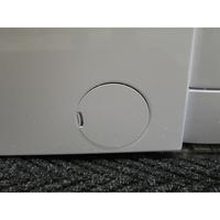 Beko WMY81430 - Trappe du filtre de vidange