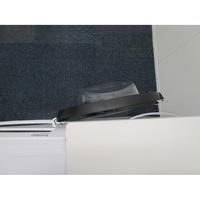 Beko WTV7744XWDOS - Angle d'ouverture de la porte