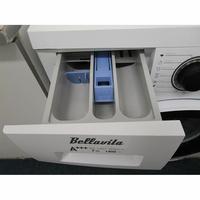 Bellavita (Electro Dépôt) WF1407A+++WMIC2 - Accessoire pour lessive liquide