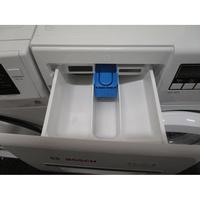 Bosch WAB24211FF - Compartiments à produits lessiviels