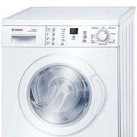 Bosch WAE24362FF Maxx 7 EcoPerformance