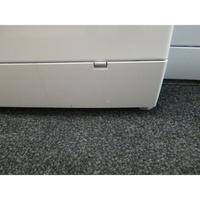 Bosch WAE28320FF Série 4 (*17*) - Trappe du filtre de vidange