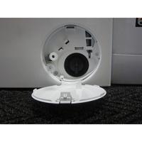 Bosch WAK28260FF Série 4 (*15*) - Bouchon du filtre de vidange