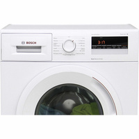Bosch WAN24200FF