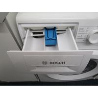 Bosch WAN28070FF - Compartiments à produits lessiviels