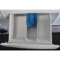 Bosch WAN28150FF Série 4 - Compartiments à produits lessiviels