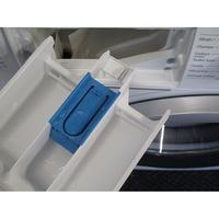 Bosch WAN28150FF Série 4 - Retrait du bac à produit