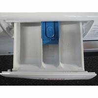 Bosch WAN28200FF Série 4 - Compartiments à produits lessiviels