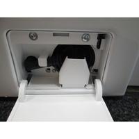 Bosch WAQ24483FF Serie 6 (*13*) - Bouchon du filtre de vidange