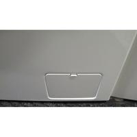 Bosch WAQ28483FF  - Trappe du filtre de vidange