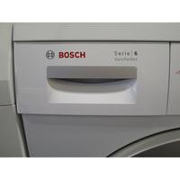Bosch WAQ28483FF  - Tiroir à détergents